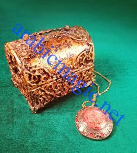 arabic-djinn-marid-talisman