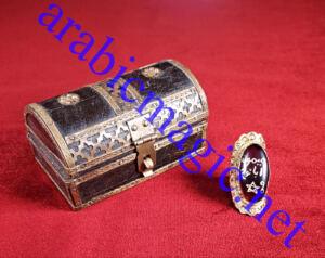 arabic-jinn-king-ring
