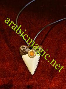 arabic-marid-jinn