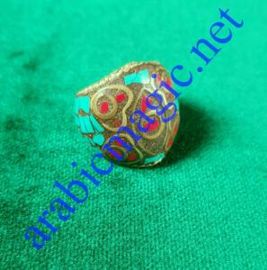 egyptian-marid-ring