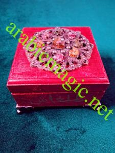 marid-king-jinn-ring